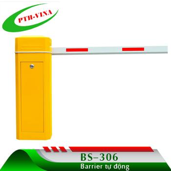 barie điện BS 306