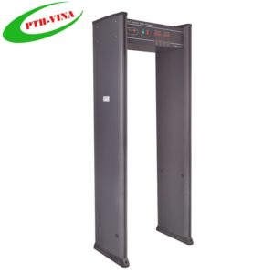 cổng dò kim loại PT-05