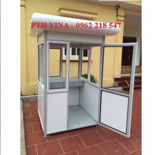 tủ bảo vệ dạng chốt