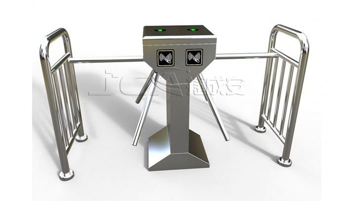cổng tripod PT2 181